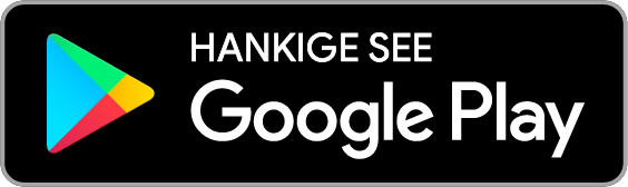 Hankige see Google Play